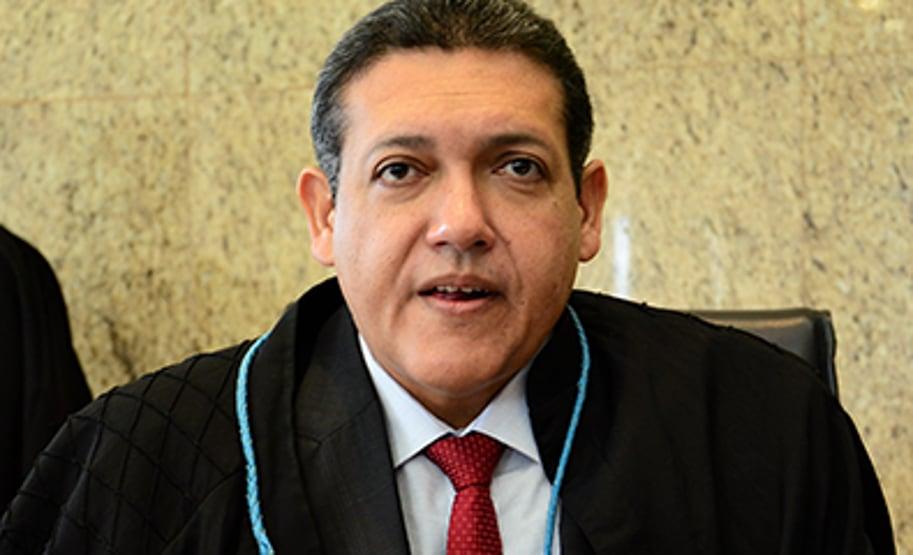 """""""O Piauí orgulha-se"""", diz presidente do Tribunal de Justiça local"""