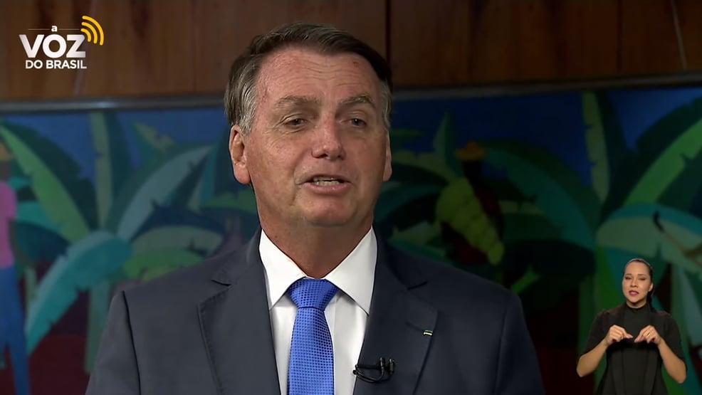 O Ministério do Emprego só garante o emprego de Bolsonaro