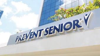 IMAGEM: Prevent Senior assina acordo proposto pelo Ministério Público de SP