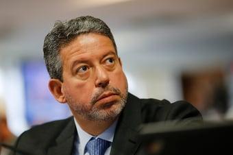 PEC da Vingança não será votada hoje