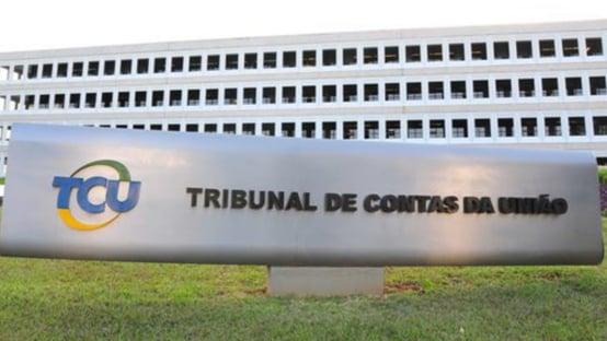 TCU vê indícios graves de irregularidade em 72 obras