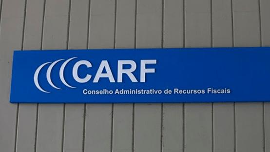 Unafisco diz que Carf não mudou após Zelotes e pede suspensão das sessões