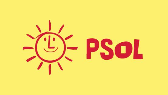 PSOL apaga anúncio de contratação por pessoa jurídica