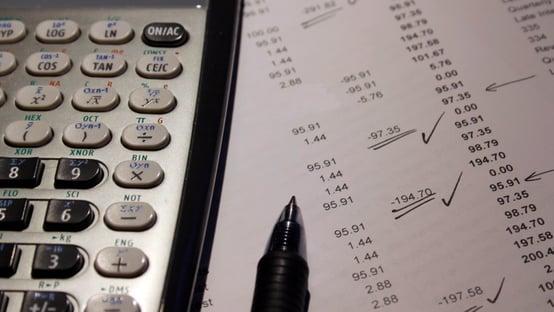 Para Dieese, salário mínimo deveria ser de 5,6 mil