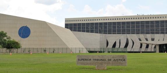 Caso Marielle: acusado de ocultar armas tem pedido de liberdade negado