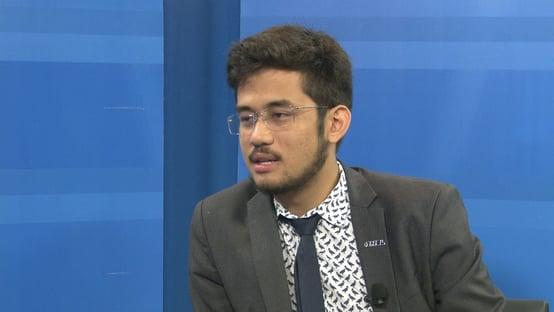 Projeto da Câmara quer tornar nepotismo indicação de parentes para embaixada