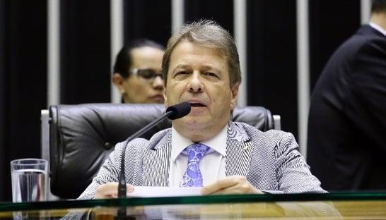 Bolsonaro deu um nó em seus apoiadores