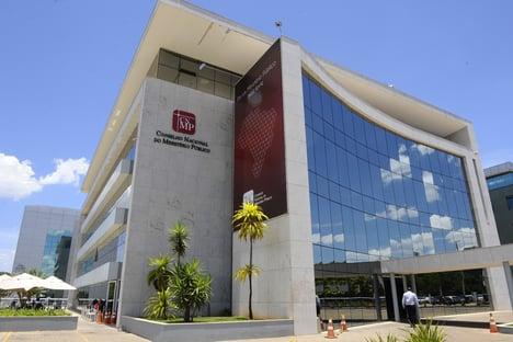Aliado de Lira relatará PEC que muda composição do CNMP