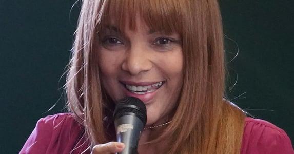 MP do Rio diz que Flordelis envenenou marido pelo menos seis vezes