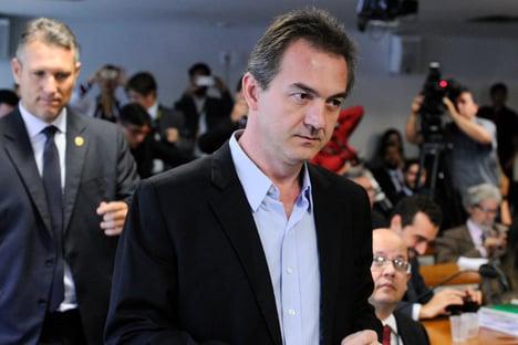 Justiça manda Joesley cumprir decisão que o condenou a pagar R$ 300 mil a Temer