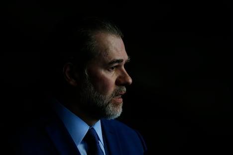 PGR: Decisão de Toffoli faz Brasil ser visto como paraíso fiscal