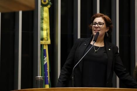 Base bolsonarista do PSL se une ao PT para manter votação da PEC da Vingança