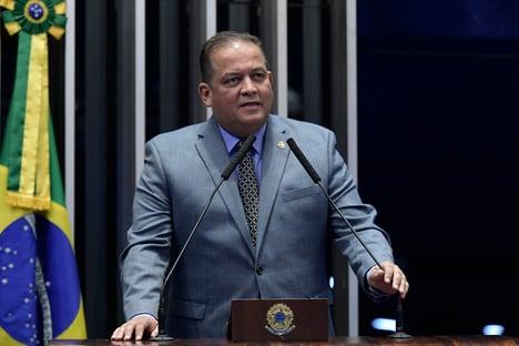 A alíquota da nova CPMF que o governo Bolsonaro tenta emplacar