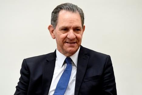 STJ nega soltura de doleiro acusado de ajudar Dario Messer