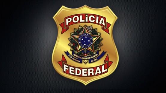 A PF não é de Bolsonaro; a PF é do Brasil