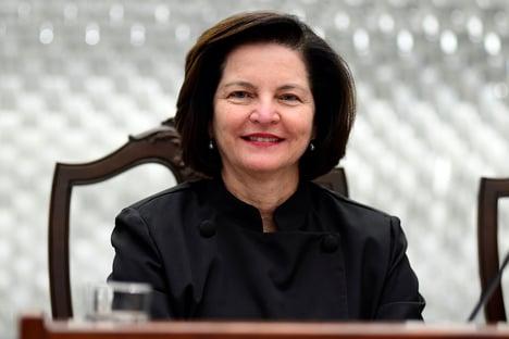 Exclusivo: Dodge também arquivou anexos da delação de Léo Pinheiro sobre ministros do STJ e do TCU