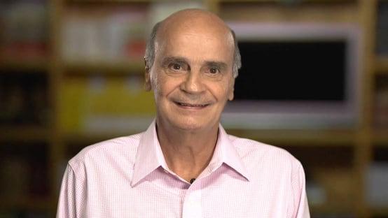 """Drauzio: """"O Brasil não vai ficar livre disso tão cedo"""""""