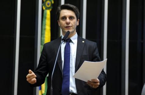 """""""STF diz que crime compensa"""", declara líder do Cidadania após Supremo anular condenações de Lula"""