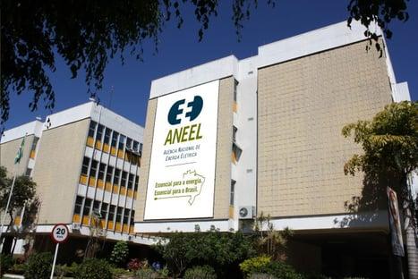 Crise hídrica: Aneel aprova leilão para contratação emergencial de energia
