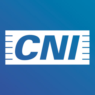 CNI projeta queda de 4,2% do PIB