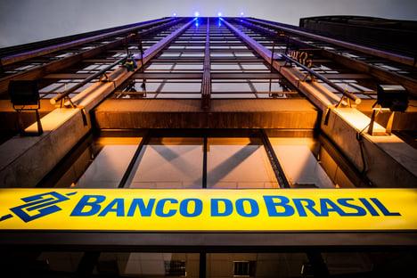 Banco do Brasil tem lucro de R$ 18 bilhões