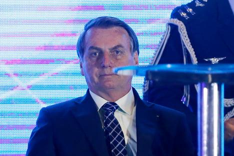 O efeito do indulto de Bolsonaro a policiais