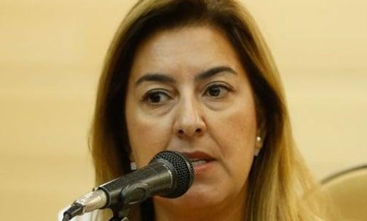 AMB defende união das instituições contra discursos autoritários