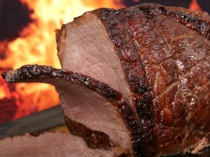 Consumo de carne vermelha será o menor desde 1996, estima Conab