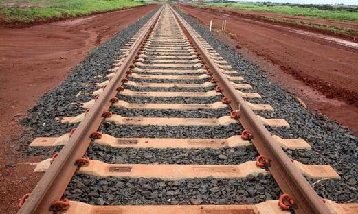 Os números do governo para o STF validar regras para concessão de ferrovias