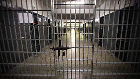 Agentes penitenciários são afastados em Bangu por suspeita de coronavírus