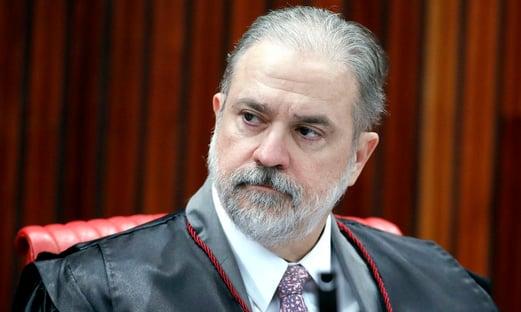 """""""O acesso indiscriminado a provas, à margem da legislação, ofende gravemente os direitos individuais"""", diz Lava Jato"""