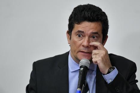 O segundo arrego de Bolsonaro