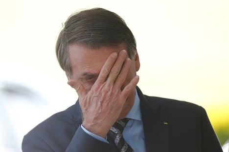 PT tem mais comissionados no governo Bolsonaro do que o Centrão