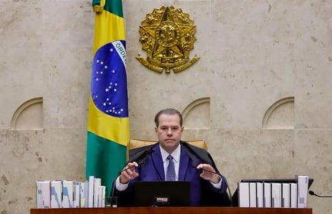 Suspensão de inquérito contra Serra por caixa dois beneficia fundador da Qualicorp