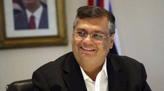 Ministra do STJ arquiva inquérito sobre Flávio Dino