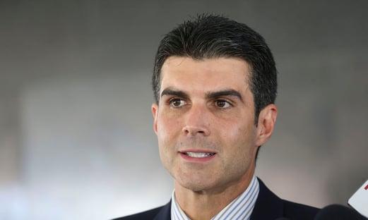 PF encontra dólares e euros em endereço de elo entre Helder Barbalho e empresários