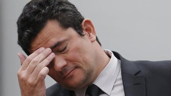 Até acusados de homicídio foram soltos por Marco Aurélio com a lei sancionada por Bolsonaro