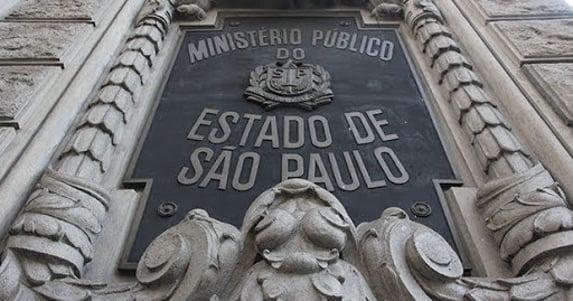 Justiça torna réus 43 pessoas por desvios de R$ 500 milhões da saúde em São Paulo