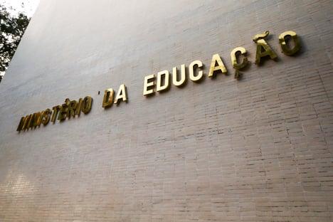 Ex-ministros da Educação assinam carta contra mudanças no Inep