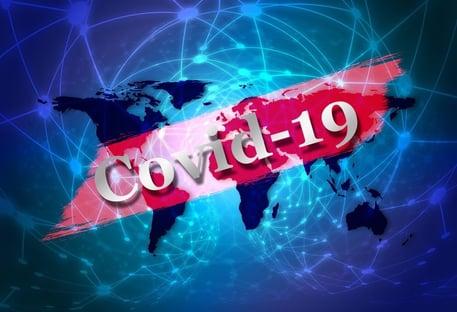 Mundo supera os 80 milhões de casos de Covid-19