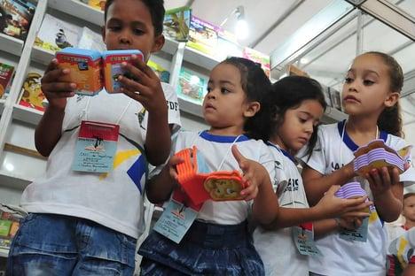 """""""É urgente preparar-se para a reabertura das escolas"""", diz representante do Unicef"""