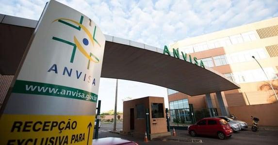 Anvisa cancela estudo clínico da Covaxin
