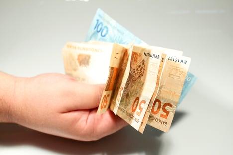 Banco Central publica regras para financiamento da folha salarial