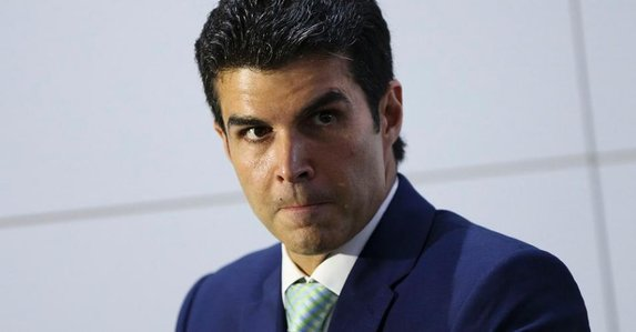 Articulador de esquema na Saúde do Pará tem R$ 600 milhões em bens, diz PF