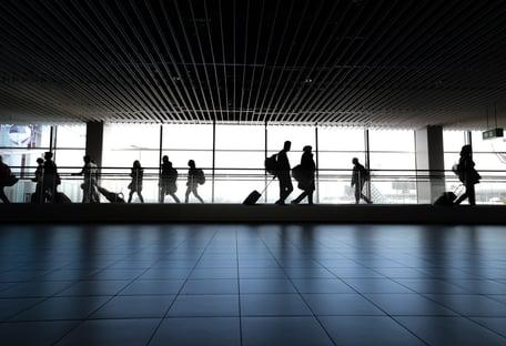 STJ nega pedido de brasileiros que tentam voltar ao Brasil sem teste de Covid-19