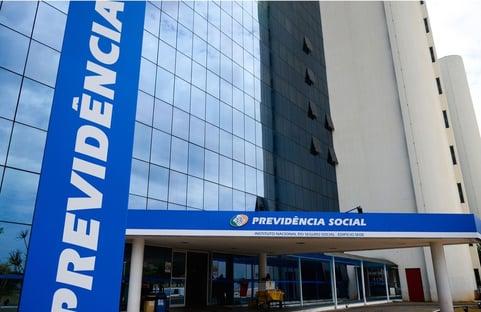 INSS permite remarcação de perícia médica pelo 135
