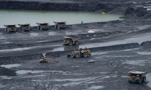 ANM inclui simplificação na agenda da mineração