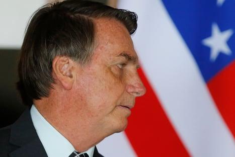"""""""Não tem tratamento para as enfermidades pontuadas por Rêgo Barros"""""""