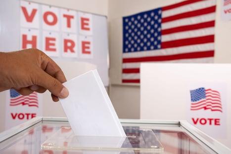 Texas vai à Suprema Corte para tentar anular eleição em 4 estados dos EUA
