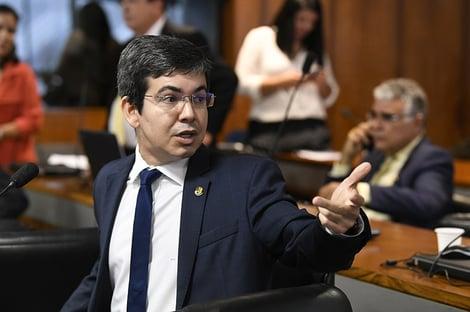 Senadores de oposição e independentes são maioria na CPI da Covid